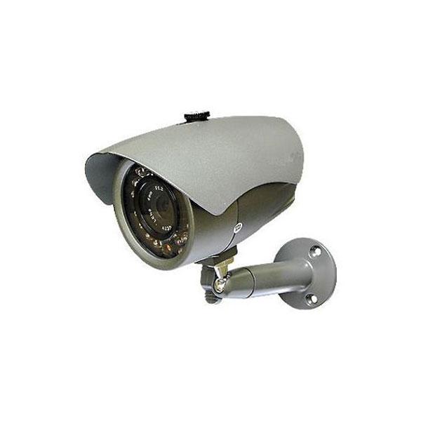 kültéri, 700 soros, S-C kompakt kamera, IR, éjjellátó, ODF700